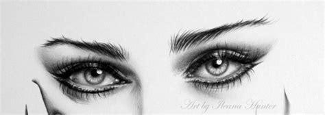 imagenes de ojos hechos a lapiz 20 asombrosos dibujos realistas de ojos hechos a l 225 piz