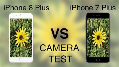 iphone    iphone   camera test youtube