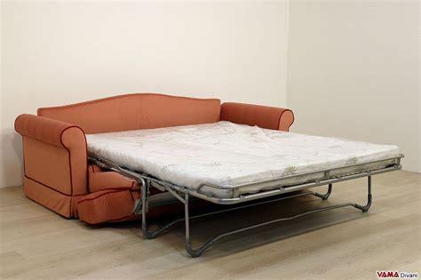 divano letto matrimoniale divano letto matrimoniale classico in tessuto