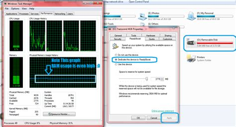 readyboost ram is ready boost on windows worth using roonby