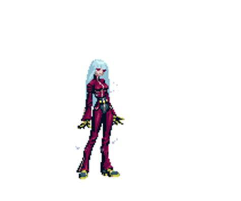 imagenes animadas kof kula animations 3