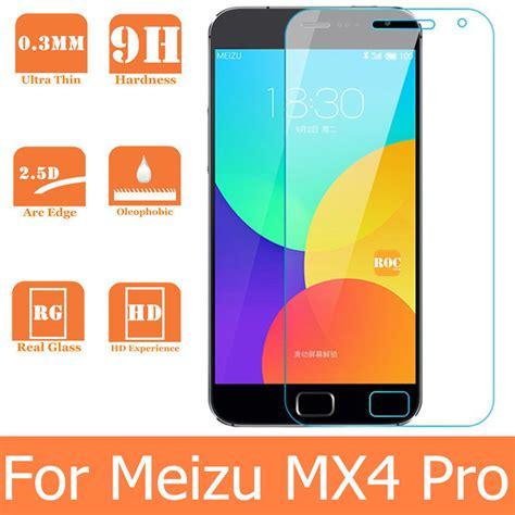 Mocolo Premium Tempered Glass Asus Zenfone 3 Laser Zc551kl alcatel screen protector promotion shop for promotional
