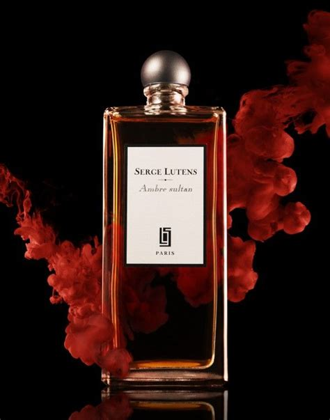 Parfum Royal Sultan 161 best serge lutens photography images on