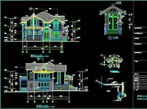 Drafting Online Free Download Free 3d Model Autocad 3d Textture Vector Psd