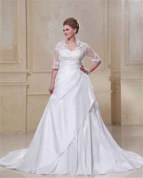 fotos de vestidos de novia xl vestidos de novia xl ideas y material gratis para