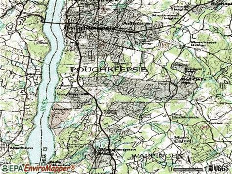 St Francis Hospital Poughkeepsie Ny Detox by Spackenkill New York Ny 12603 Profile Population Maps