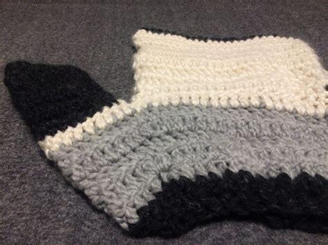 sweater pattern chunky yarn chunky baby sweater crochet pattern oliver rebecca