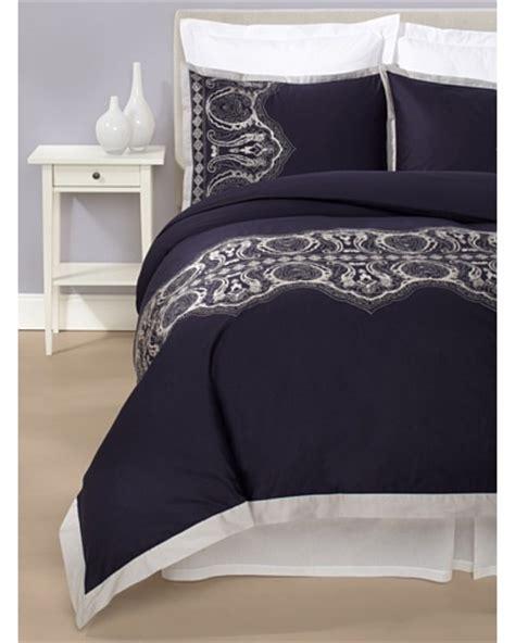 m 233 lange home arabesque duvet cover set ownmodern