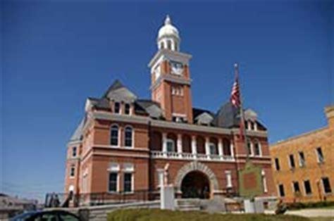 Elbert County Records Elbert County Facts Genealogy History Links