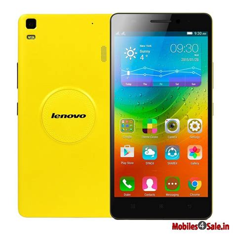 cool wallpaper for lenovo k3 note lenovo k3 note price in india specs review features