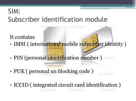 integrated circuit code number integrated circuit card id iccid number 28 images equipment issue iphone 및 ipod touch의 일련