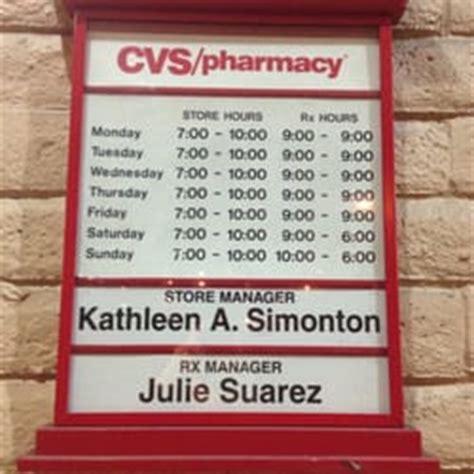 drugs hours cvs pharmacy 35 reviews drugstores 2677 clayton rd