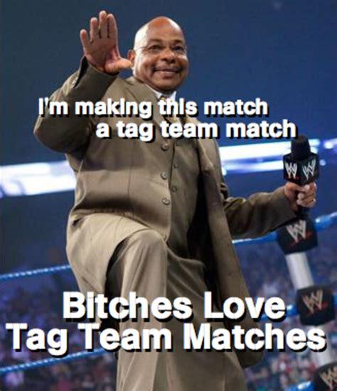 Pro Wrestling Memes - 5b2 png