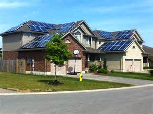 blog solar panel systems ontario