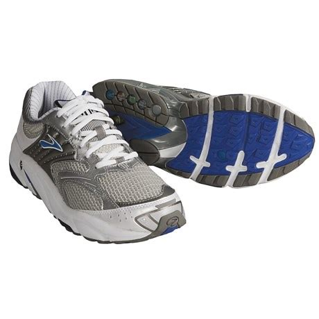 best athletic shoes for arch support excellent shoes with great arch support review of