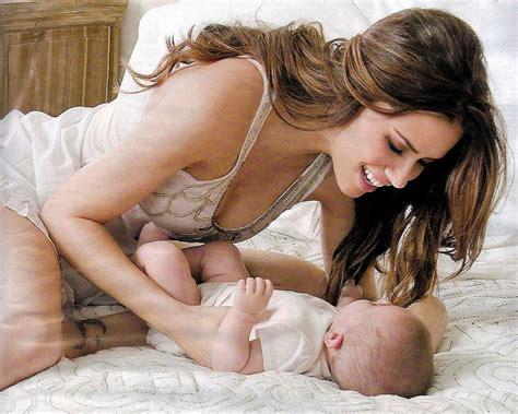 lima est enceinte 0 commentaires lima model photo collection 6