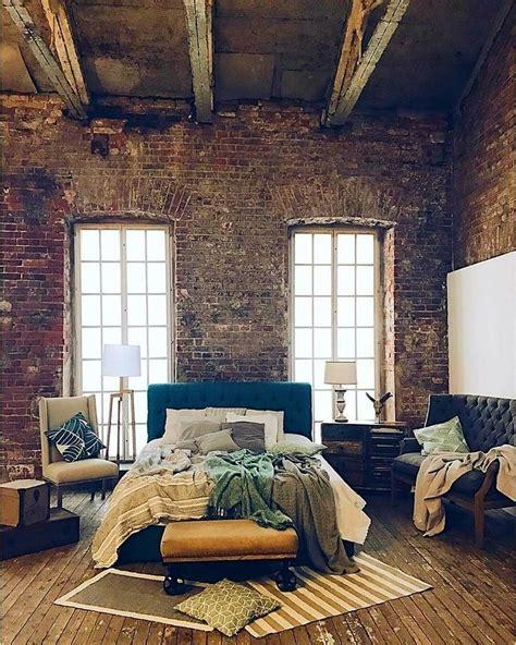 pinterest industrial bedroom best 25 industrial bedroom design ideas on pinterest industrial bedroom industrial