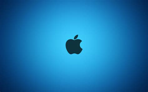 apple video apple id user careful there is a new phishing attack