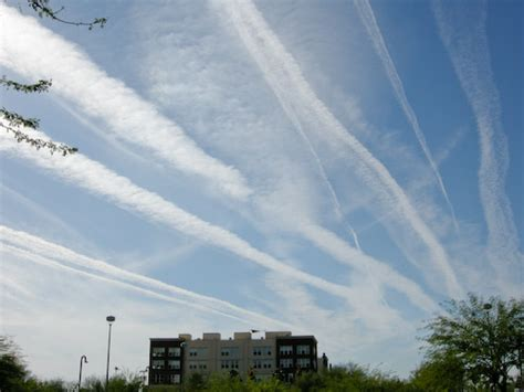 Detoxing From Chemtrails by Chemtrails Are Troubling Whistleblower Contacts Iahf With