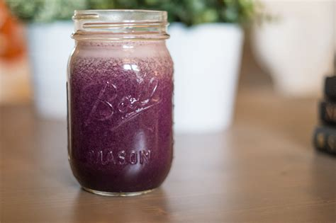 Cabbage Juice Detox by The Cabbage Juice Recipe That Beats Bloat Removes Toxins