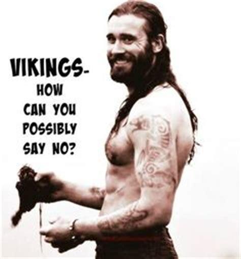 vikings rollo tattoo 1000 images about rollo vikings on pinterest vikings