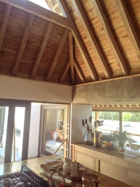 Plank Boards For Ceilings Poplar Beams Poles Wood Flooring Chestnut Grove Sawmills