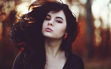 hairflip lurus malesbanget 7 hal yang bisa bikin kamu klepek klepek