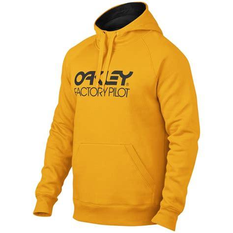 Hoodie I Am Pilot oakley mens factory pilot hoodie golfonline