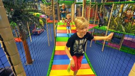 indoor r for indoor playground for family and at leo s lekland
