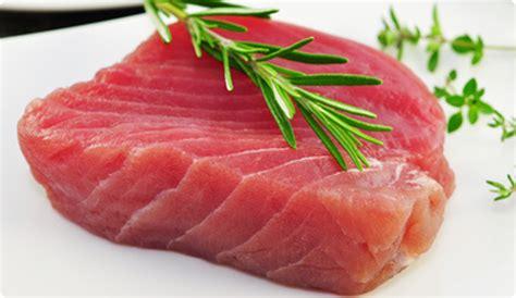 tuna fillet del monte philippines