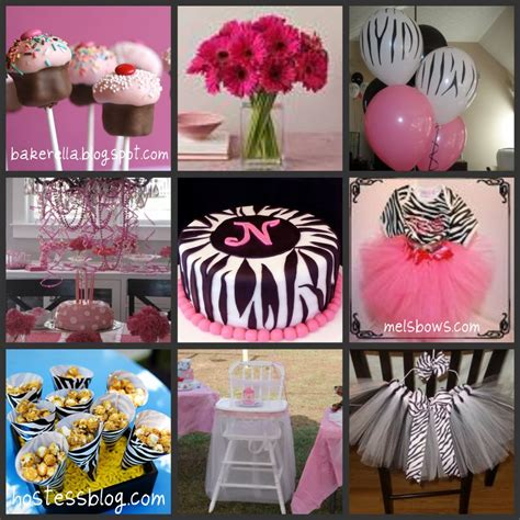 themed birthday parties for 11 year olds outdoor birthday party ideas for 11 year olds party