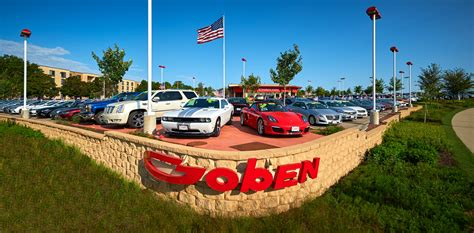 goben cars east madison wi read consumer reviews browse    cars  sale