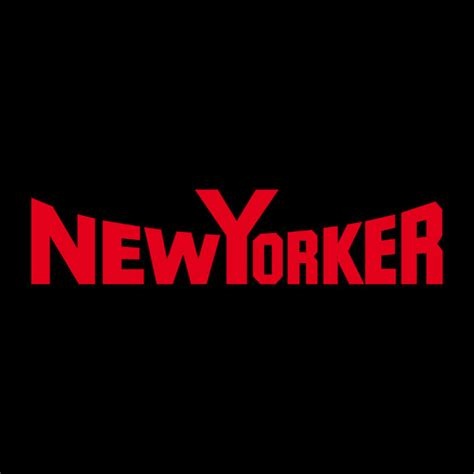 New Yorked new yorker im app store