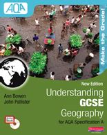 libro aqa gcse history understanding history geography and social studies pearson global schools