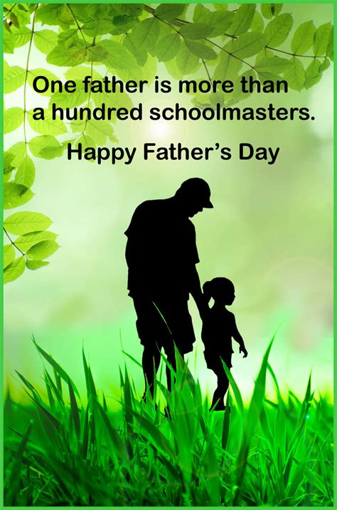 fathers day greetings from 10 free s day greeting cards