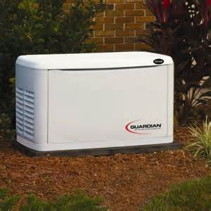 generators for homes best gas powered generators for home use 2014