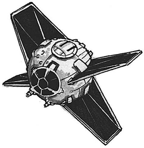 tie rpt starfighter wookieepedia fandom powered by wikia