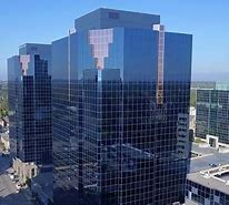 Image result for 11th Floor
