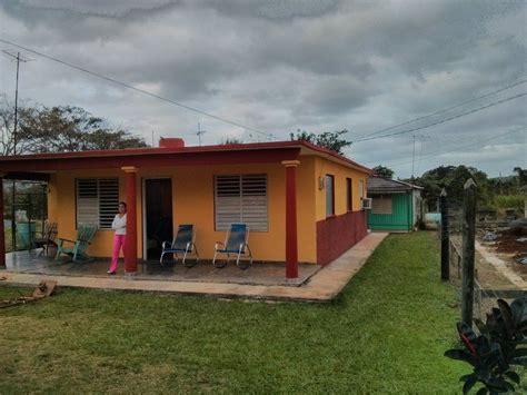 cuba casa particular casa particular casas particulares in vedado
