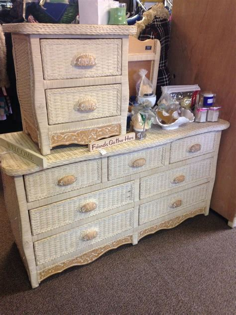 pier one bedroom dressers 7 piece pier 1 wicker bedroom set 797 pierone wicker
