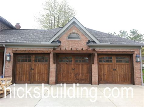 Wooden Garage Doors For Sale Overhead Garage Doors For Sale Wood Overhead Garage Doors And Carriage Garage Doors For Sale