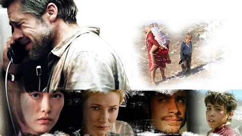 film endless love online subtitrat ver babel online gratis ver online espanol latino completa