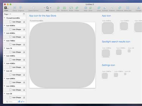 design app workflow my app design workflow slice best free home design
