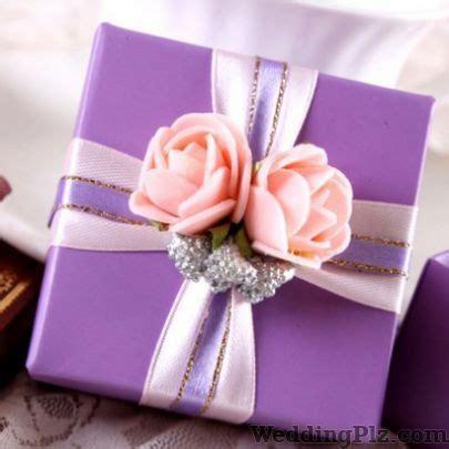 Wedding Anniversary Gift Bangalore by Wedding Anniversary Gifts In Bangalore Bangalore Wedding
