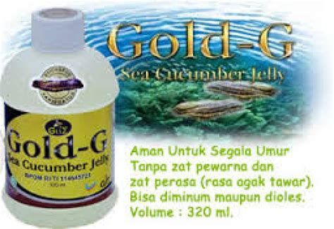 Obat Herbal Sesak Nafas Lansia obat jantung bengkak untuk semua umur jelly gamat gold g