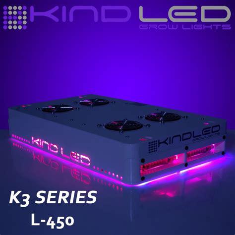 led grow light led grow light k3 l450 led grow light