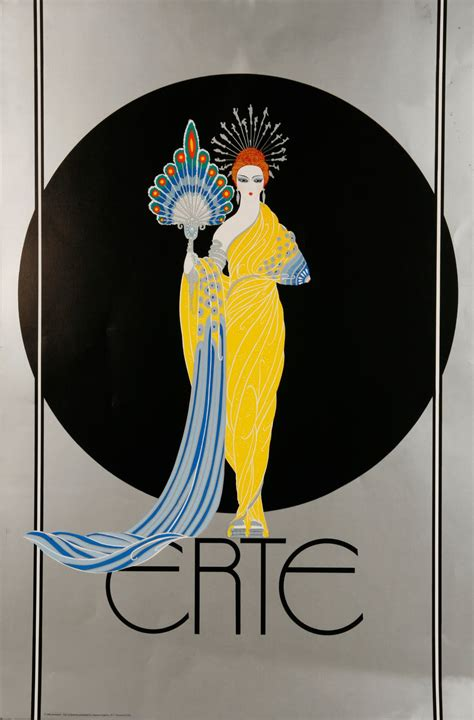 3 Drawing Modes In Illustrator by Cre8tiv Quot E Quot Is For Erte And Elegance