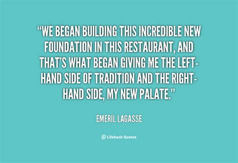 quotes about building a home foundation building a relationship quotes quotesgram