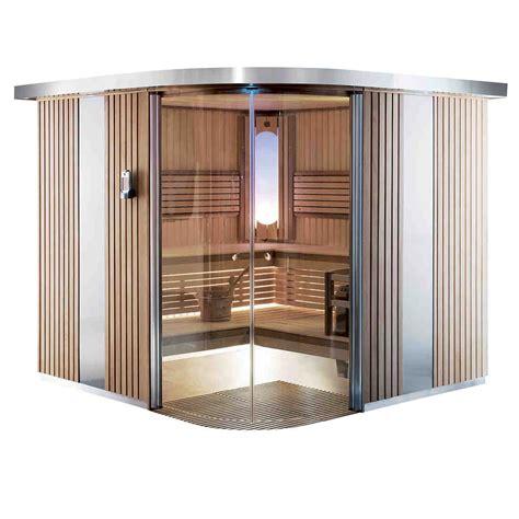 cabine sauna cabine sauna d int 233 rieur rondium