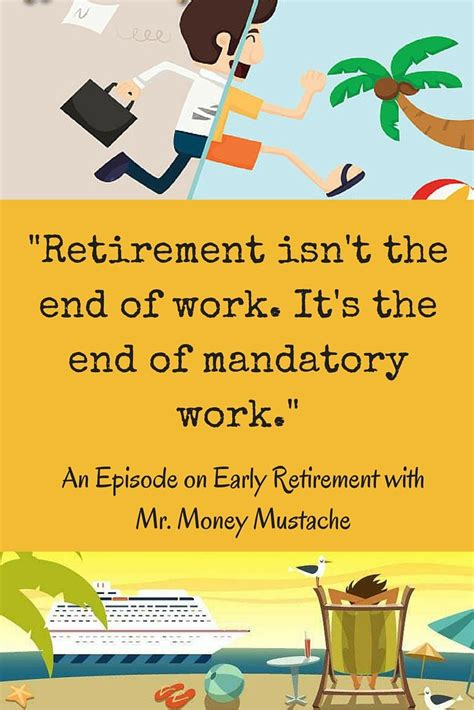 retirement quotes ideas  pinterest retirement retirement parties  retirement